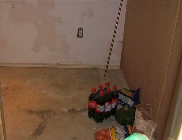 Une famille à Gatineau a pris la bonne décision: FINIR le sous-sol, une fois pour toute!