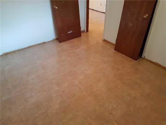 Finir un sous-sol une fois pour toutes! Le revêtment ThermalDry installé à Brossard. - After Photo
