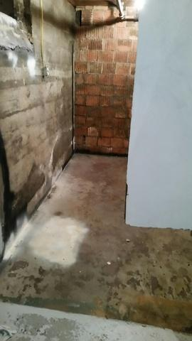 Basement Waterproofing for Home in Marseilles, IL