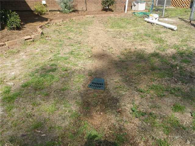 Water Removal in Centerville, GA