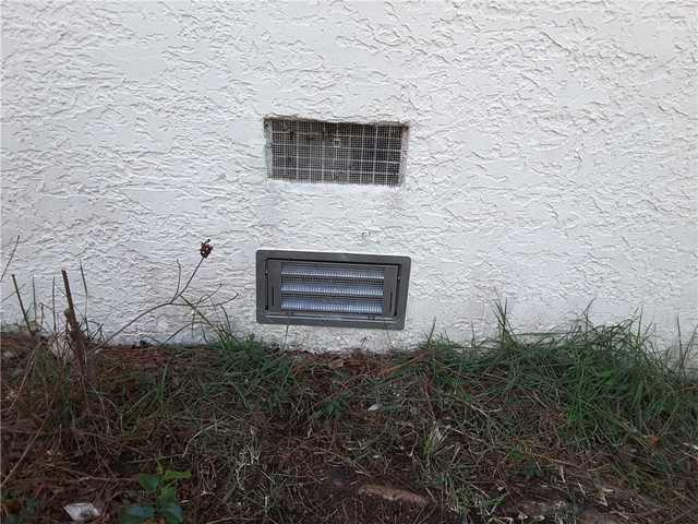 Smart Vents Prevent Flood Water Structural Damage in Hilton Head Island, SC