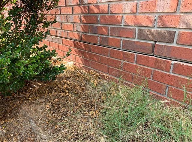 Foundation Repair in Midland, GA