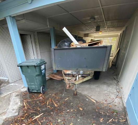Crawlspace Drain Installation in Edisto Beach, SC
