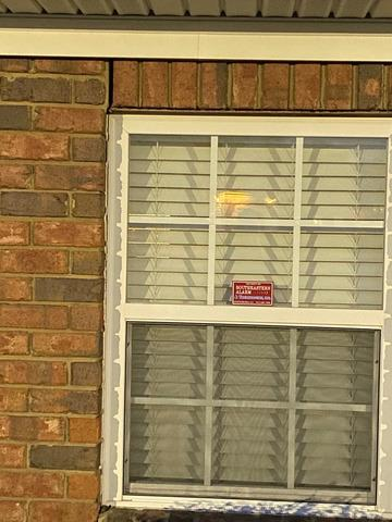Piering Support in Statesboro, GA