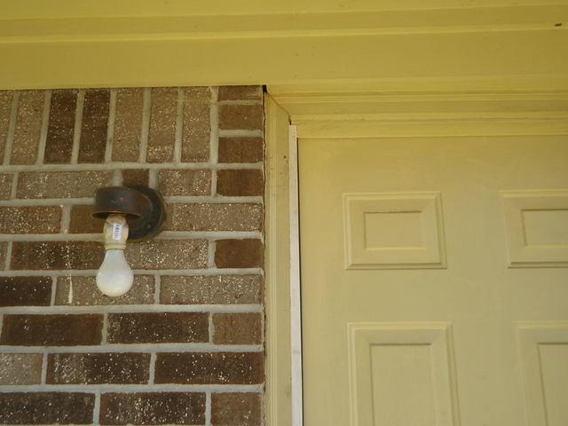Foundation Repair, Pooler, GA