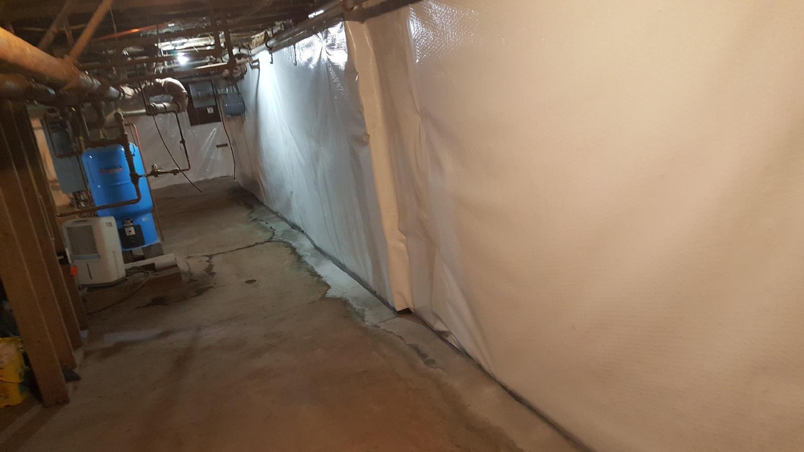 Duplex in Duluth, MN - After Photo
