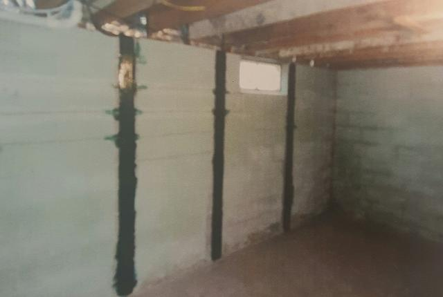 Fortress Preventative Solution in New Carlisle, IN