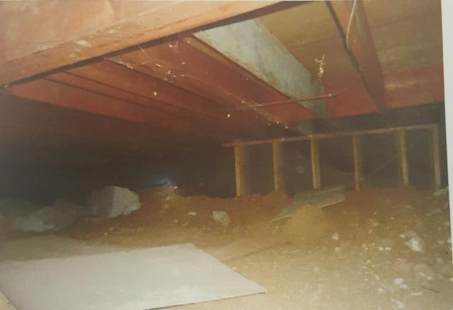 Cleanspace Installation in Berrien Springs