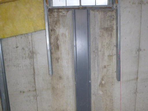 Leaky Window in Hobart, Indiana