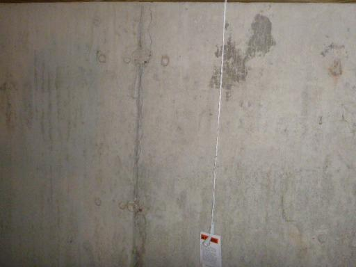 Westville, IN Epoxy Crack Injection
