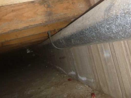 SilverGlo Insulation Foam Panel Dyer, IN