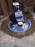 Replacement Sump Pump in Oakville, ON