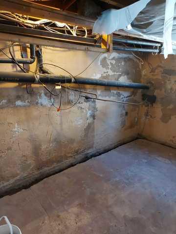 Great waterproofing in Waterdown, ON