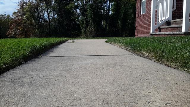 Concrete Lifting in Monroe Township, NJ