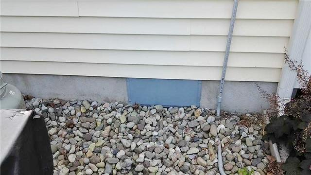 Vent Covers Installed in Flagtown, NJ