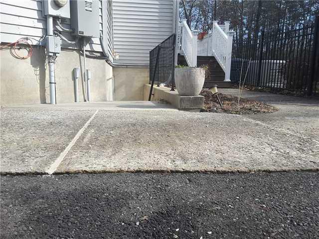 Trip Hazard Removal in Newfield, NJ