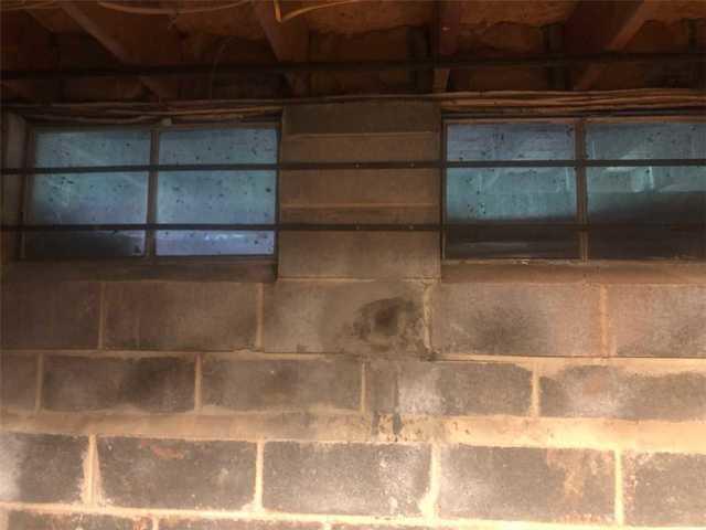 ZenWall Insulated Wall Panels in Edison, NJ