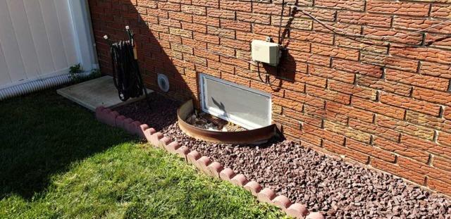 SunHouse Windows Installed in Ewing Township, NJ
