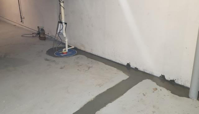 Getting the Right Sump Pump System - Watchung, NJ