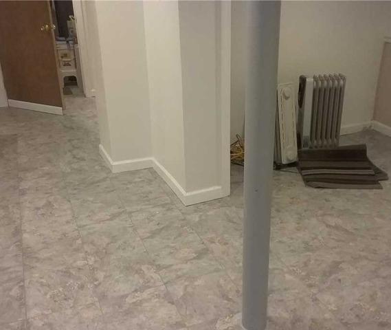 ThermalDry Flooring in Edison, NJ