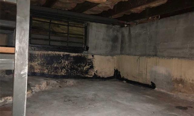 Crawlspace Encapsulation in Red Bank, NJ