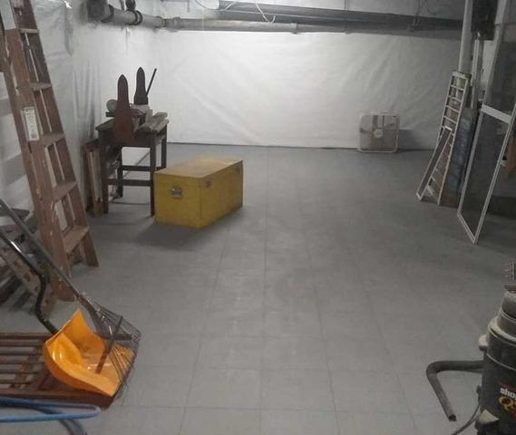 ThermalDry Flooring in Red Bank, NJ