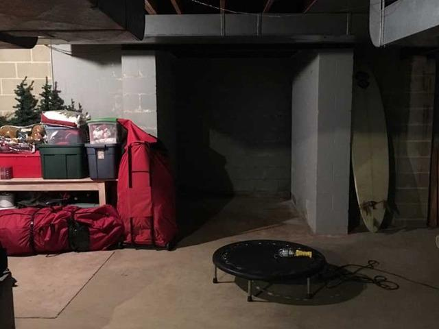 CleanSpace  and WaterGuard in Middletown, NJ