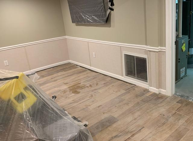 EverLast Wall Restoration in Warren, NJ