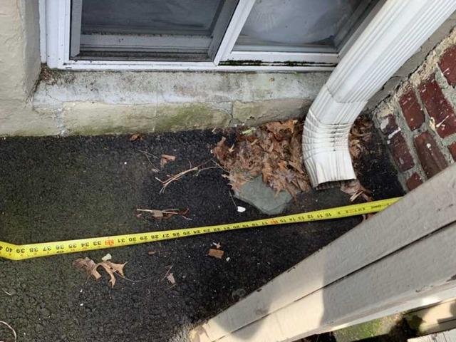 Egress Window Installation for Safe Emergency Exit - South Orange, NJ