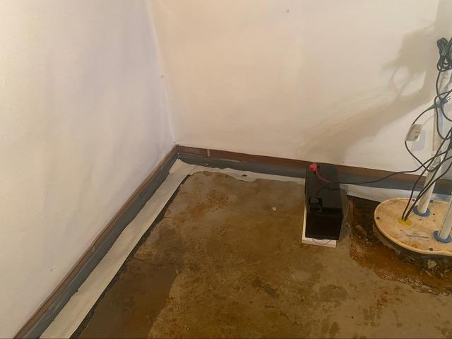 WaterGuard Installation in South River, NJ
