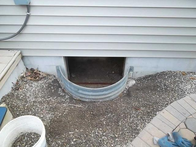 Crawl Space Access  in Forked River, NJ