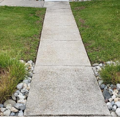 Concrete Repair in Somers Point, NJ