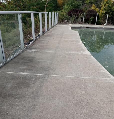 Pool Deck Repair in Boonton, NJ