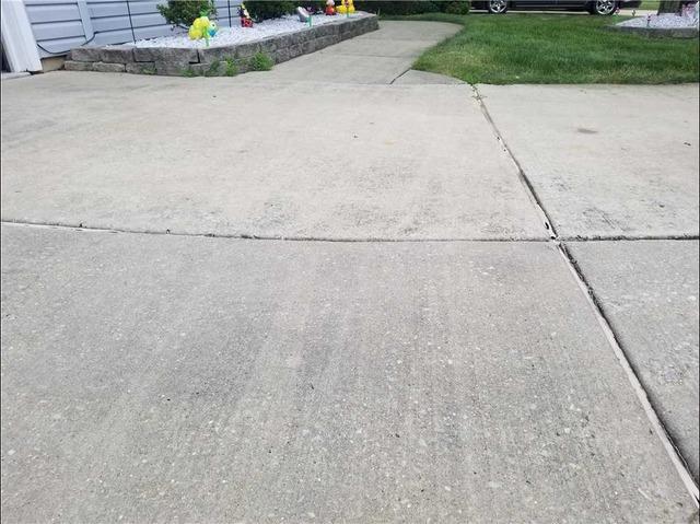 Driveway Repair in Columbus, NJ