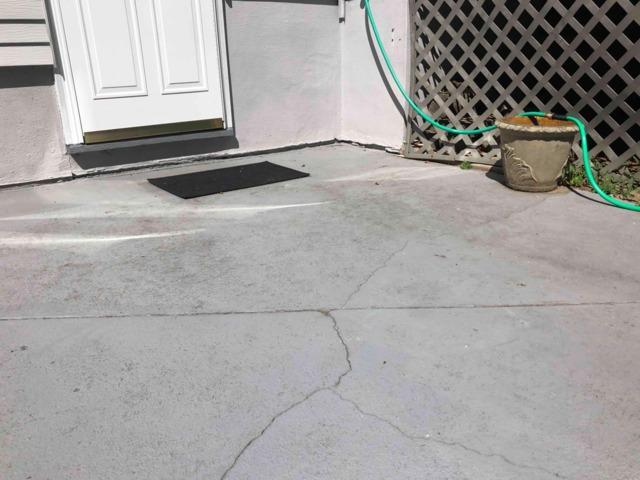 Concrete Repair in Paramus, NJ