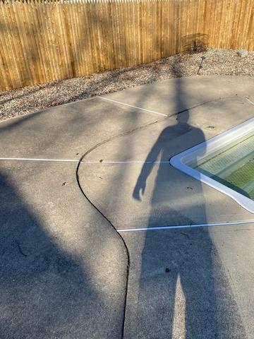 Pool Patio Repair in Ocean Gate, NJ