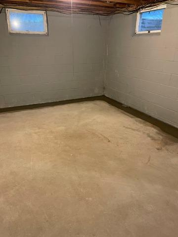 Basement Waterproofing in Oak Ridge, NJ