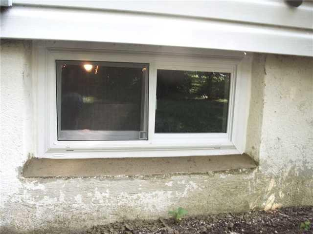 Window install in Allenhurst, NJ
