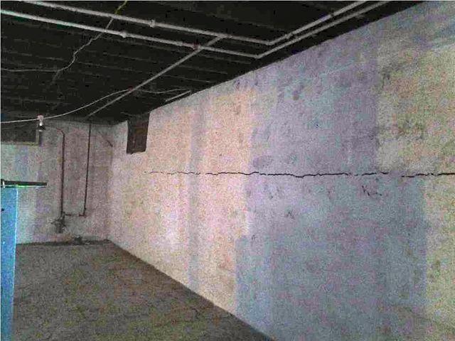 Lincroft, NJ Foundation Repair