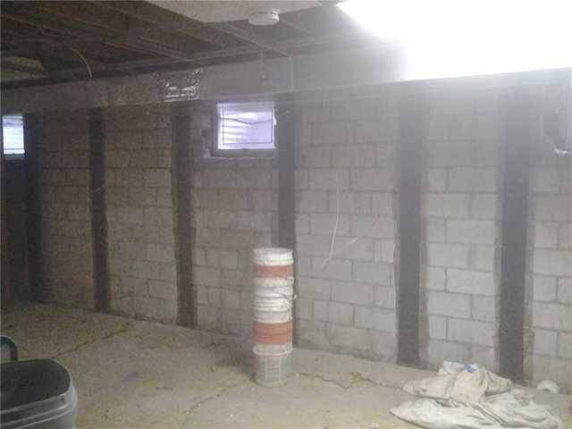 Foundation Repair in East Hanover, NJ