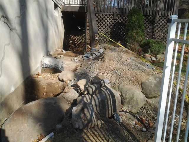 Foundation Repair in Towaco, NJ