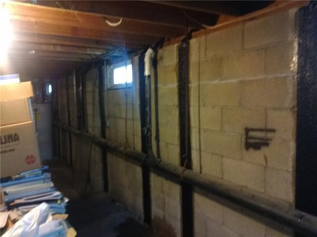 Foundation Repair in Lakewood, NJ
