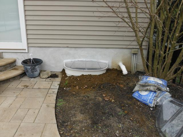 SunHouse Installation in Red Bank, New Jersey