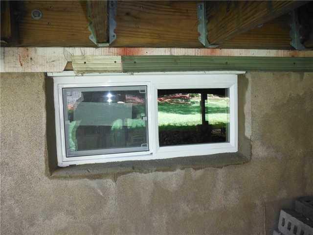 Leaky Window Repair in Palisades Park, NJ