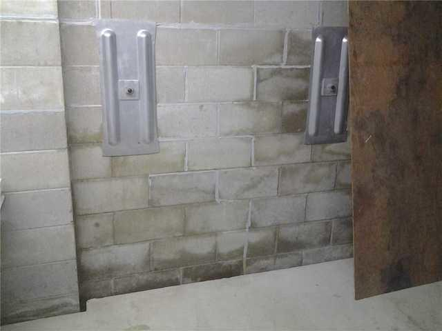 Foundation Repair in Ho Ho Kus, NJ