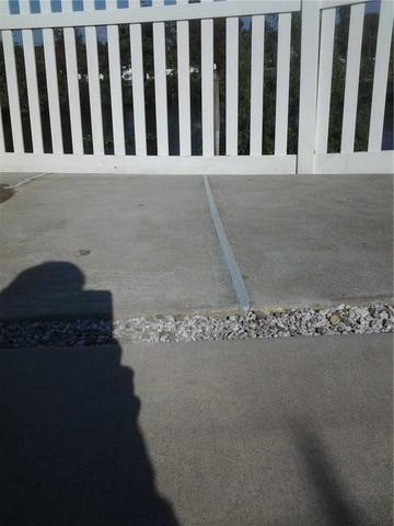 Pool Deck Concrete Leveling in Glouchester