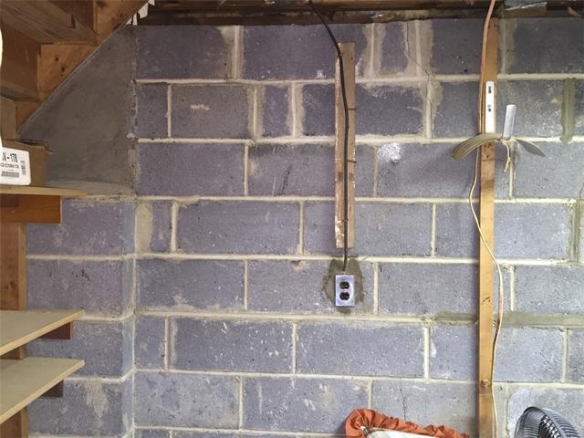 Radiant Heat Barrier Installed in Hanover, NJ