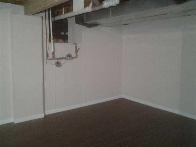 Renovated Basement in Barnegat, NJ