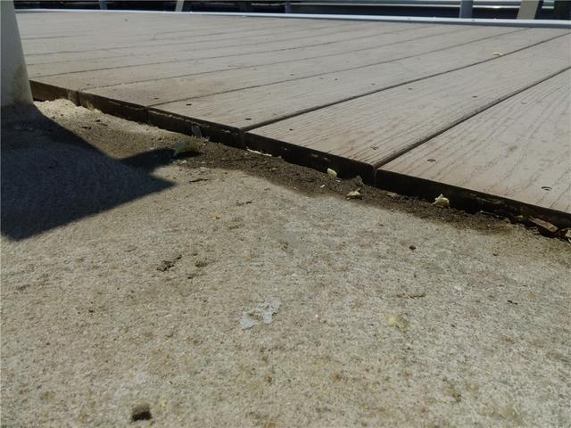 Concrete Raising in Tuckerton, NJ