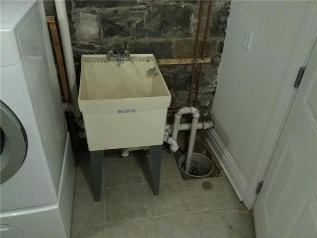 Airtight Sump Pump Installation in Haledon, NJ